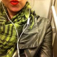 Amy K. Nelson | Social Profile