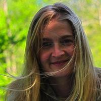 Athalia Whitworth | Social Profile