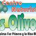 Los Olivos Natural