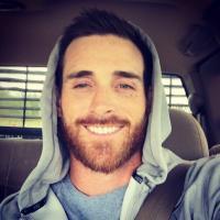 Matt Carter   Social Profile
