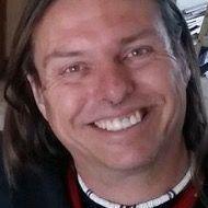 Jeff Nelson   Social Profile