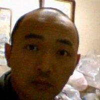 畑中智晴@北海道 | Social Profile