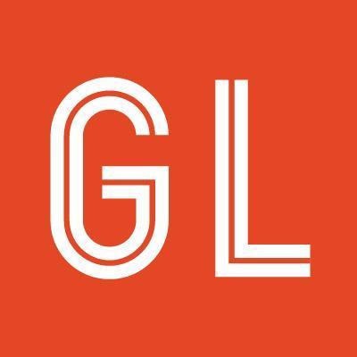 Girls Leadership Social Profile