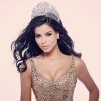 Rima Fakih | Social Profile