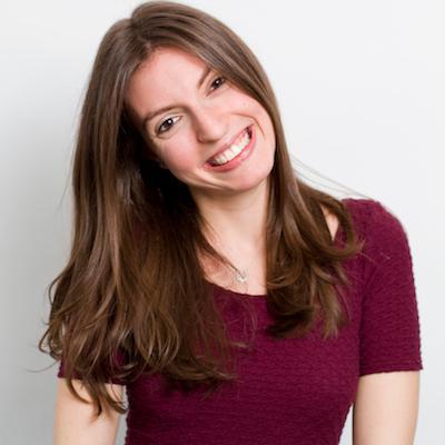 Kara Landsman | Social Profile
