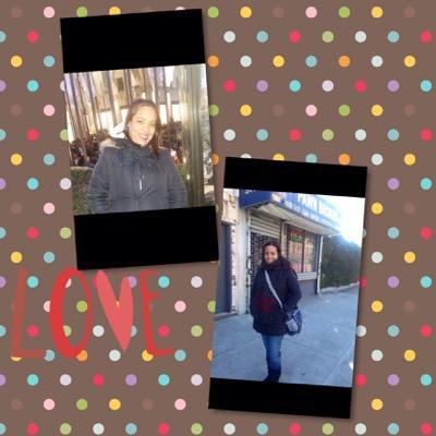 HONORINA METZ   Social Profile