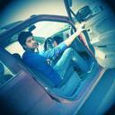 Akshat Tiwari (@01akshattwr19) Twitter
