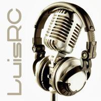 LuisRC (Luis Rondón) | Social Profile