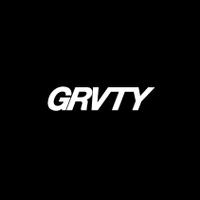 GRVTY | Social Profile