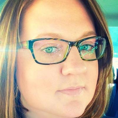 Melissa Buchanan | Social Profile