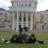 gebays___ profile