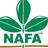 NAFANews
