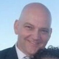 Stephen Prideaux | Social Profile