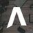 BestWordPressThemes profile