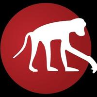Fourth Monkey TC | Social Profile