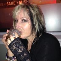 Carol Jean Fourie | Social Profile