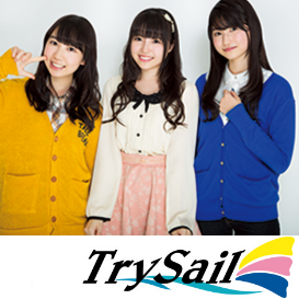 TrySailの画像 p1_6