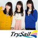 TrySail情報