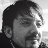 Silvio Gulizia | Social Profile