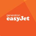 Photo of easyJetItalia's Twitter profile avatar