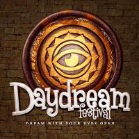 daydreamFstvl