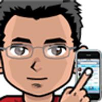 cnobmac | Social Profile