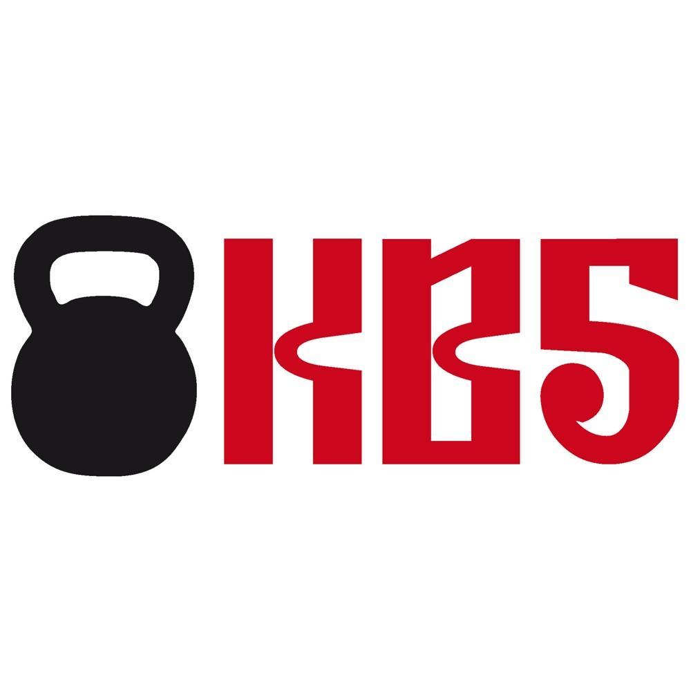 KB5.cz