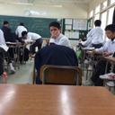 たかき (@0107takaki) Twitter