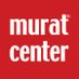 Murat Center's Twitter Profile Picture