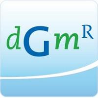 DGMRvacatures