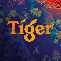 Tiger Beer UK  Twitter Hesabı Profil Fotoğrafı