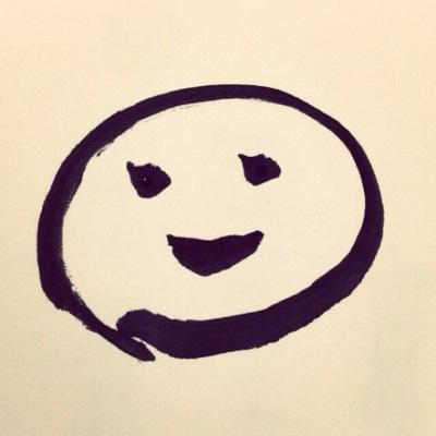 _chr | Social Profile