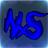 @NeXuS_Sniper