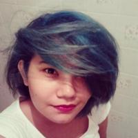 ☾ LUA ☾ | Social Profile