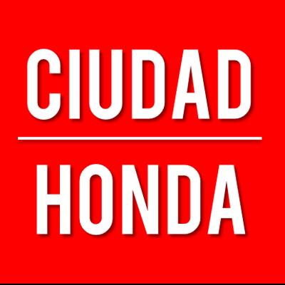 Ciudad Honda Tolima - Ciudad de #HondaTolima la ciudad del Eterno Verano, Ciudad Colonial, Con Historia en cada rincón, ciudad para disfutar! ATREVETE A REDESCUBRIRLA