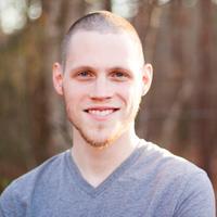 Charlie Holder | Social Profile