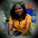 annisa 012 (@012_annisa) Twitter