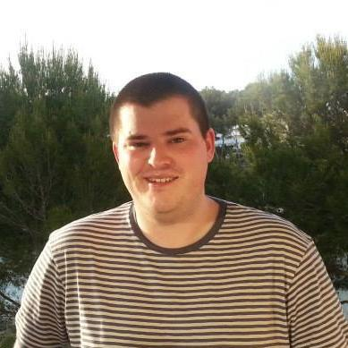 Ross Gledhill | Social Profile
