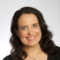 Holly Kolman   Social Profile