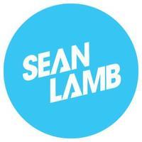 Sean Lamb Suspect | Social Profile
