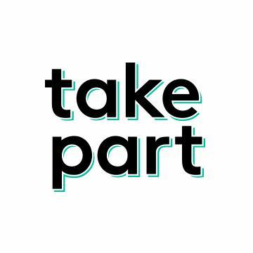 TakePart Live | Social Profile