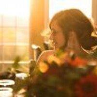 Christina Palassio | Social Profile