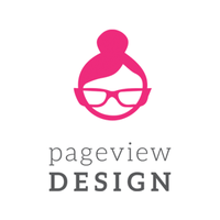 pageview_design