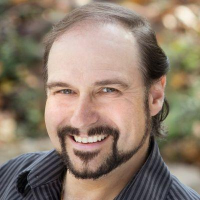 Dave Gold | Social Profile