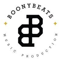 BoonyBeats | Social Profile