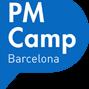 PMCampBCN