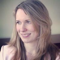 Louise Phillips   Social Profile