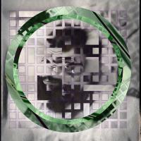 fragmentajes | Social Profile