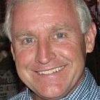 Kirk Bohls Social Profile
