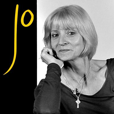 Joanna Cardwell | Social Profile